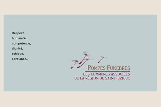 pfca carte de vœux numérique 2013